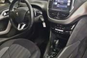 Peugeot 208 GRIFFE 1.6 FLEX 16V AUT. 2017/2017 Automático  Miniatura