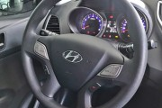Hyundai HB20 COMF. 1.0 FLEX 12V 2015/2015 Manual  Miniatura
