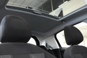 Peugeot 208 GRIFFE 1.6 FLEX 16V AUT. 2020/2020 Automático  Miniatura