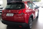 Peugeot 2008 GRIFFE 1.6 THP AT 2020/2020 Automático  Miniatura