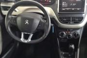 Peugeot 2008 ALLURE 1.6 FLEX 16V AUT. 2019/2019 Automático  Miniatura
