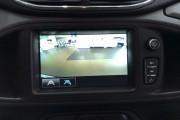 Chevrolet Prisma SED. LT 1.4 8V FLEXPOWER 2018/2019 Manual  Miniatura