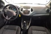 Ford Ka SE 1.0 FLEX 2014/2015 Manual  Miniatura