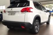 Peugeot 2008 ALLURE PACK 1.6 FLEX 16V AUT. 2019/2020 Automático  Miniatura