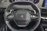 Peugeot 3008 ALLURE 1.6 TURBO 16V AUT. 2020/2020 Automático  Miniatura