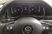 Volkswagen Polo Hatch HIGHLINE 200 TSI 1.0 FLEX 12V AUT 2019/2020 Automático  Miniatura