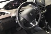 Peugeot 208 GRIFFE 1.6 FLEX 16V 5P AUT. 2018/2019 Automático  Miniatura