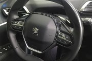 Peugeot 3008 GRIFFE PACK 1.6 TURBO 16V AUT. 2018/2019 Automático  Miniatura